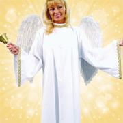 Engel Kostüme
