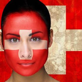 Deko Schweiz