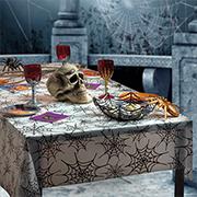 Halloween Dekoration Party Onlineshop Fur Geburtstage Und Partys Schweiz Ch