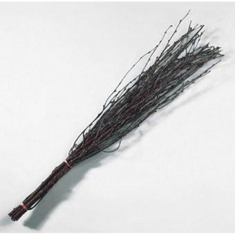 Rute  aus Naturmaterial:50 cm, natur