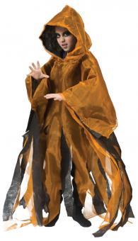 Magische Robe: Für kleine Vampire, Zauberer, Hexen: