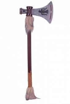 Indianerbeil:45cm
