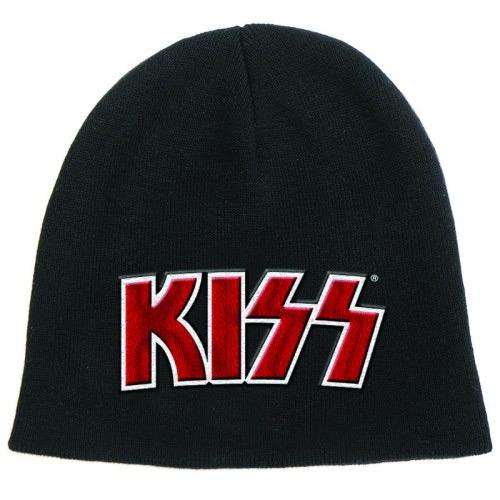 kiss fanartikel