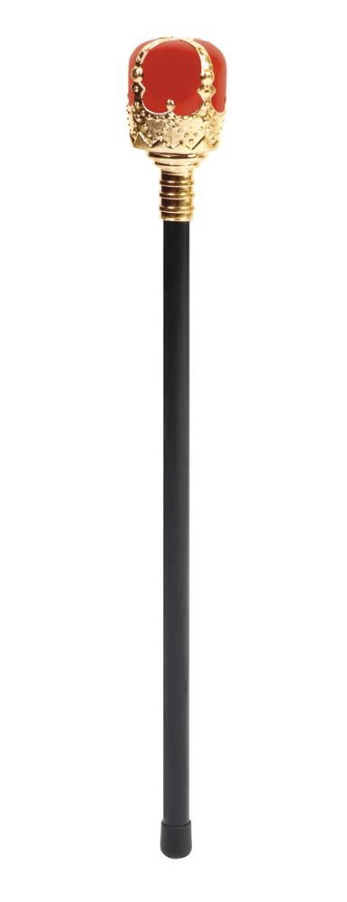 Königszepter 48cm
