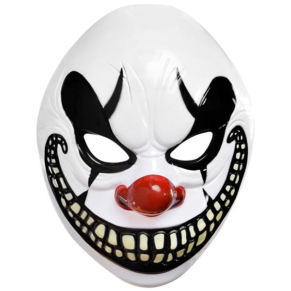 gutes Angebot Online-Einzelhändler suche nach authentisch Killer Clown Maske Freaky